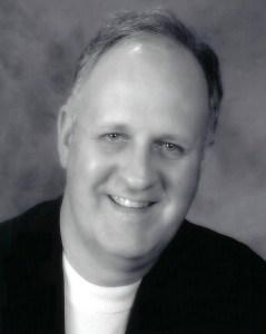 Leonard Pickel