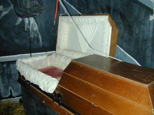 Coffin Viewing2