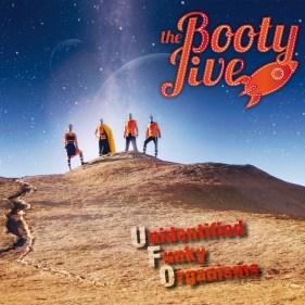 150610_TheBootyJive_UFO