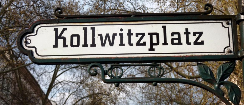 Berlin Pankow: Soziale Erhaltungsgebiete als Milieuschutz