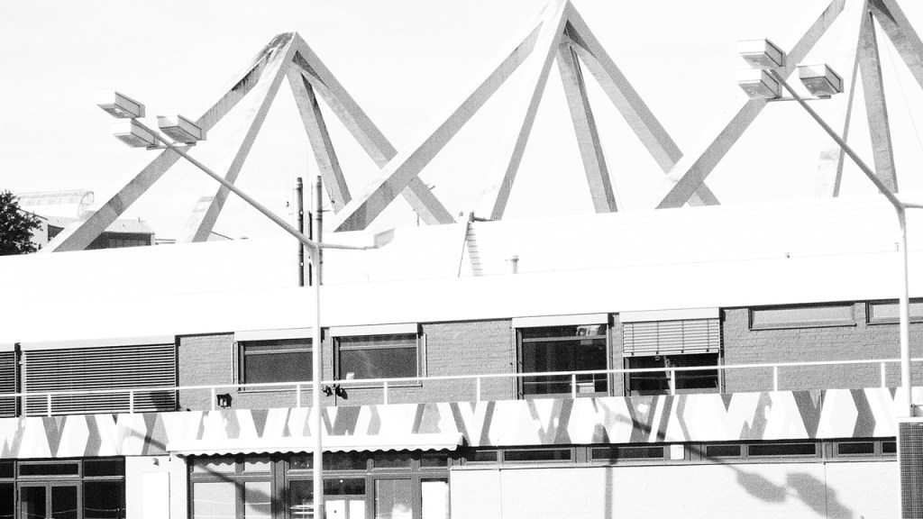 Erika-Hess-Eisstadion: Fashionweek 2014 - Bild 06 - hauptstadtkultur.de