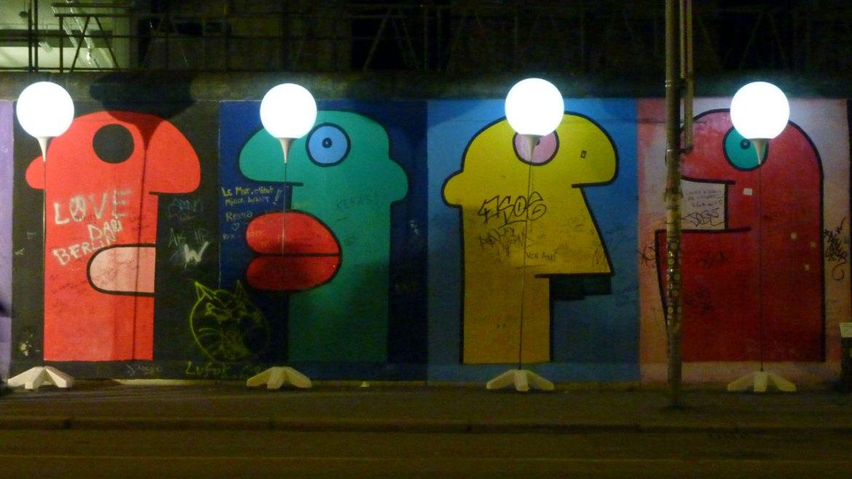 lichtgrenze-berlin-06
