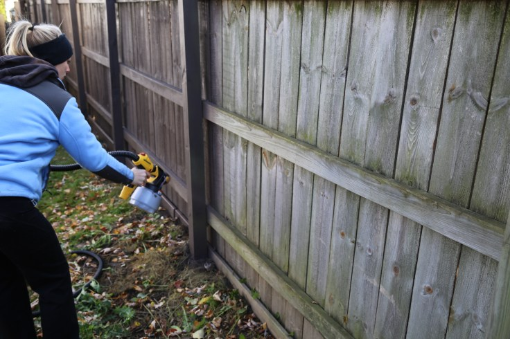 fence-painting-wagner-tools-1-85