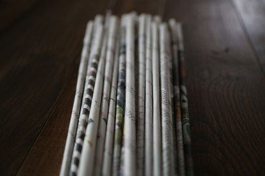 life-storage-newspaper-basket-5