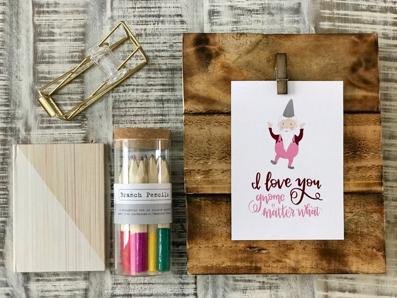 valentines-day-giveaway-haus2home-instagram