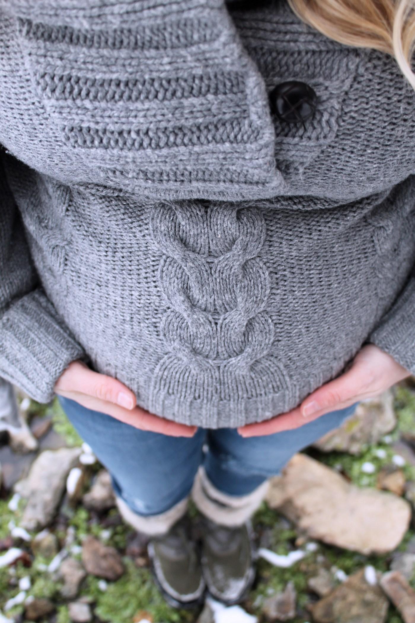 winter-Pregnancy-haus2home-1