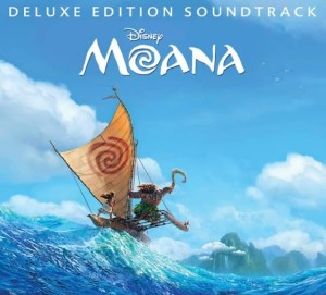Symbolism Hidden In Plain Sight -MOANA 1