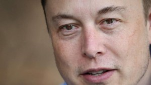 Elon Musk Is Ready To Interface Humans And Computers 2