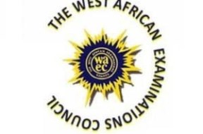 WASSCE candidates who are beginning their exams today