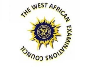 Wassce Candidates Who Are Beginning Their Exams Today 1