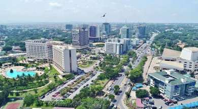 Ghanaian Languages Latest Update and statistic