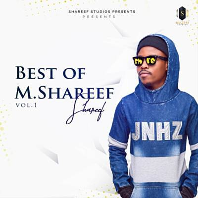 Umar M Shareef - Dace - Audio Mp3 Download