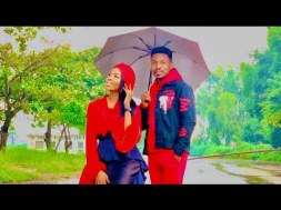 Umar M Shareef – Cikin Daya ( Official Music Video 2020) Ft Amal Umar