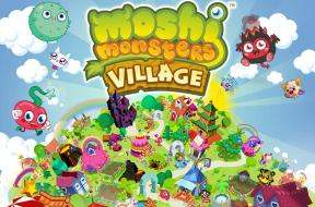 moshi monsters download