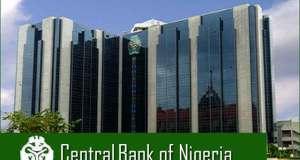 Babban bankin Nijeriya