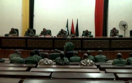 Nigerian-Army-Court
