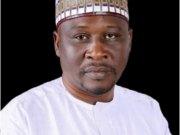 Adamawa: Gwamna Fintiri Ya Yi Wa Ma'aikata 5,000 'Korar-Kare'