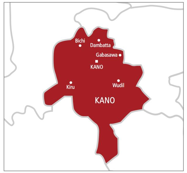 Dambarwa: Kotu Ta Nemi A Tono Mamaci Daga Kabarin Sa A Kano