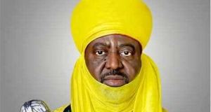 Sabon Sarki: Gwamnatin Kano Ta Nada Aminu Ado Bayero