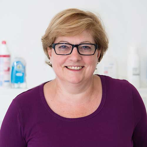 Monika Jantschik