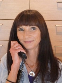 Jeanette (1) - Ausschn_verkl