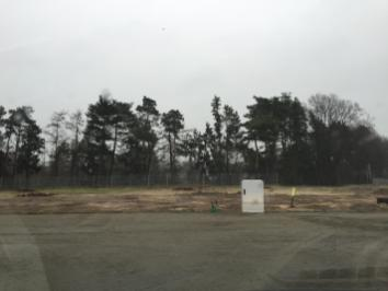 Neubaugebiet Walle Berg II (3)