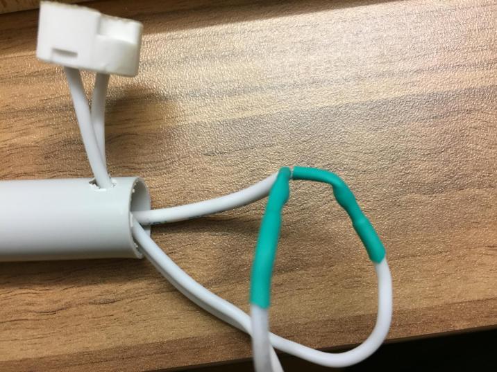 schritt-13-kabel-verbunden