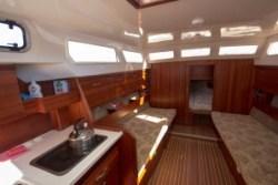 Das-Innere-des-Bootes
