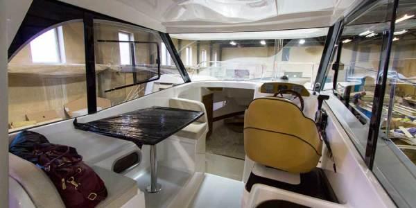 janmor-700-polen-hausboote