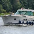 motorboot_masuren_bootsferien