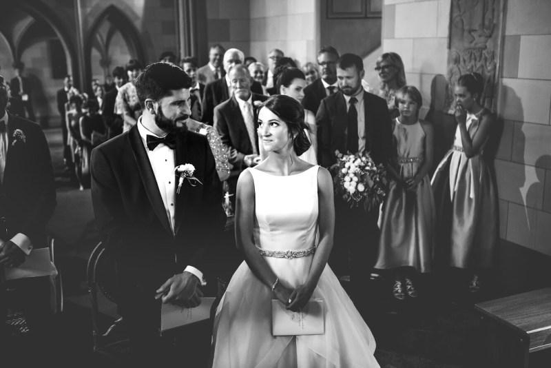 Burg Hohenzollern Wedding