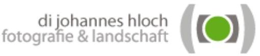 Hloch fotografie & landschaft
