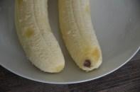Hausfrauenmethode_Bananenmuffins 02