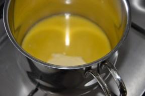 Hausfrauenmethode_Bananenmuffins 04