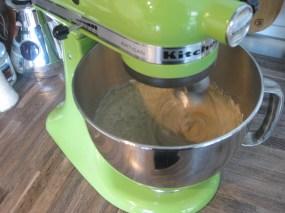Hausfrauenmethode_Bananenmuffins (55)