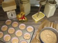 Hausfrauenmethode_Bananenmuffins (57)