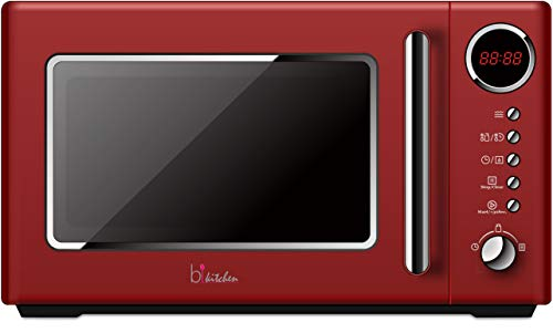 Bkitchen Cook 815