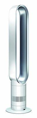 Dyson Cool AM07 Turmventilator
