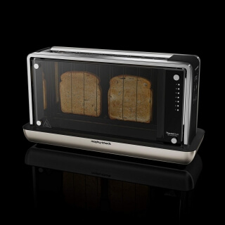 Morphy Richards Toaster Redefine 228000