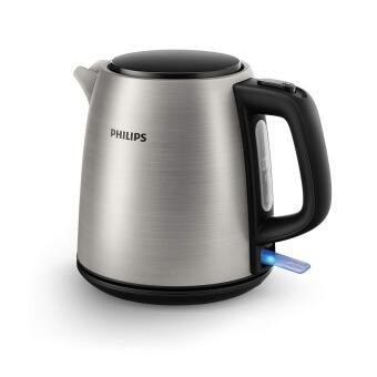 Philips HD9348/10 - Wasserkocher 1 Liter