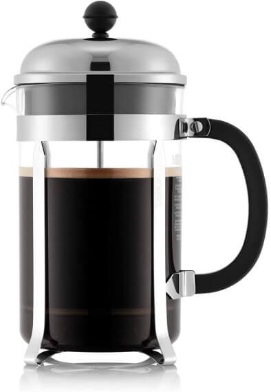 Kaffeedrücker Bodum Chambord