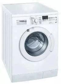 Waschmaschine Test Vergleich 1 Modell Sehr Gut 2020