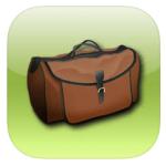 Koffer_App_1