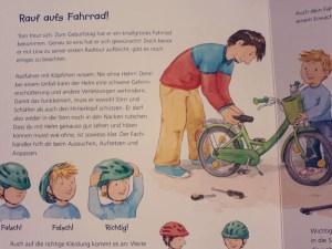 Fahrrad_3