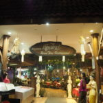 タイ パタヤ タイ舞踊を見ながらディナー「RUEN THAI RESTAURANT(ルアンタイレストラン)」