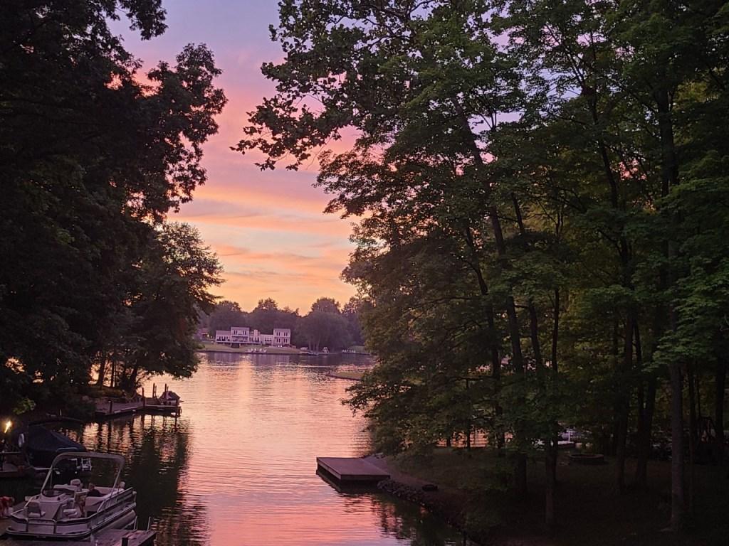 Lake Lorelei Brown County Ohio Marcia Greenwald Sibcy Cline Realtors