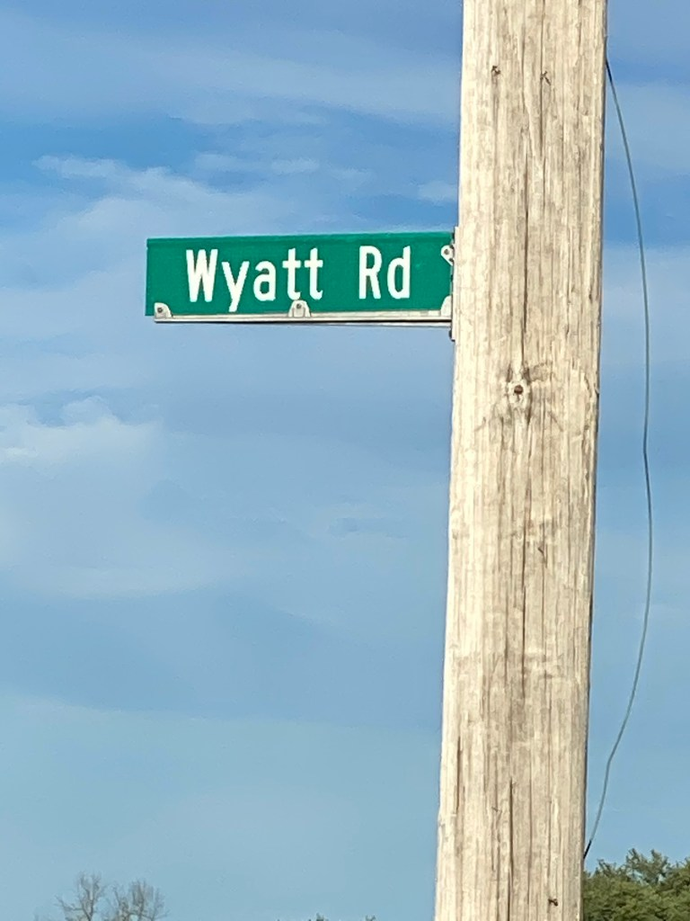 Wyatt Road Nate Workman Sibcy Cline Realtors