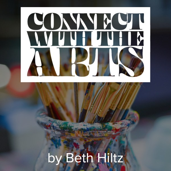 ArtsConnect in Springfield Township: Classes, Camps, and More