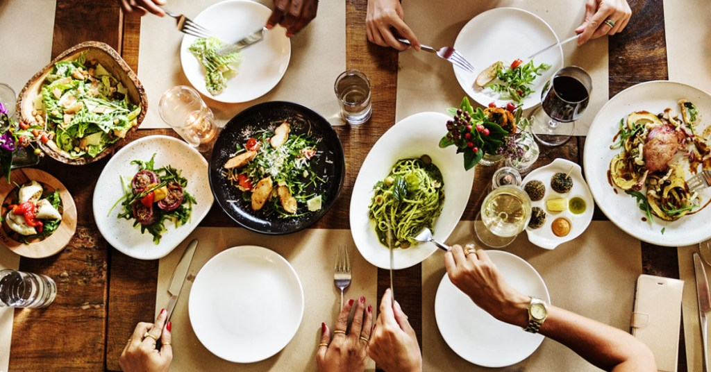 Best Restaurants near Montgomery Ohio