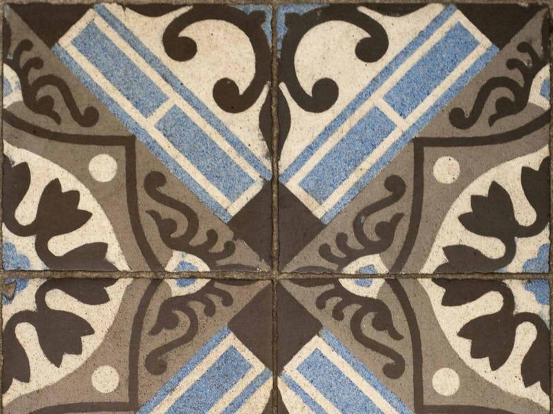 Antike Bodenfliesen » Anbieter & Preisübersicht